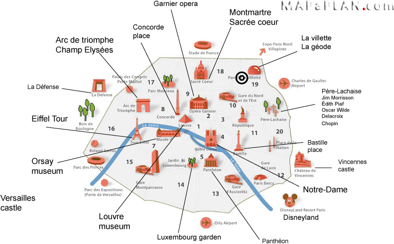 Map-of-Paris.jpg